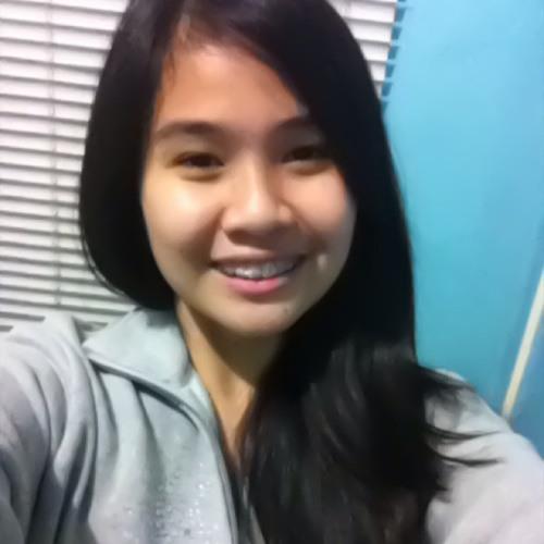 Laurenehernandez's avatar