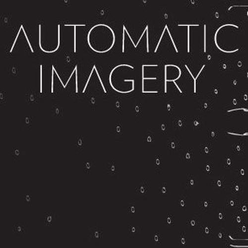 AutomaticImageryBand's avatar