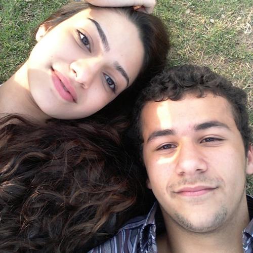 ghazi-alaradi's avatar