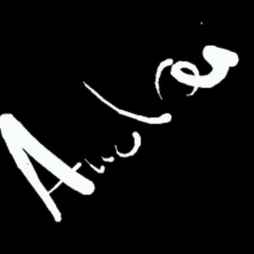 confector's avatar