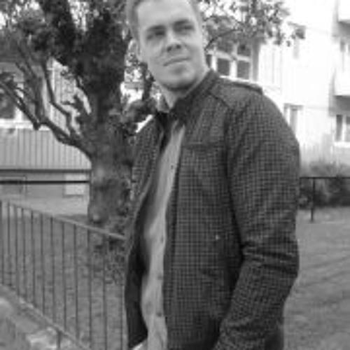 Robin Oscarsson 1's avatar
