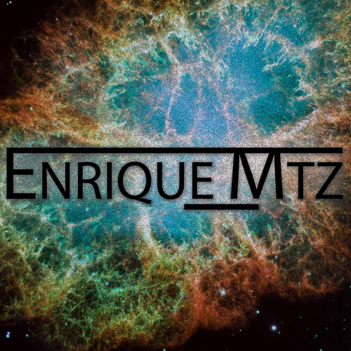 Enrique_Mtz's avatar