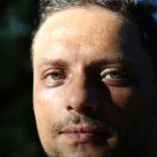 Sergio Balsa's avatar