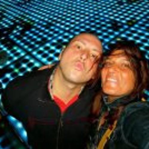 Andrea Semeraro 3's avatar