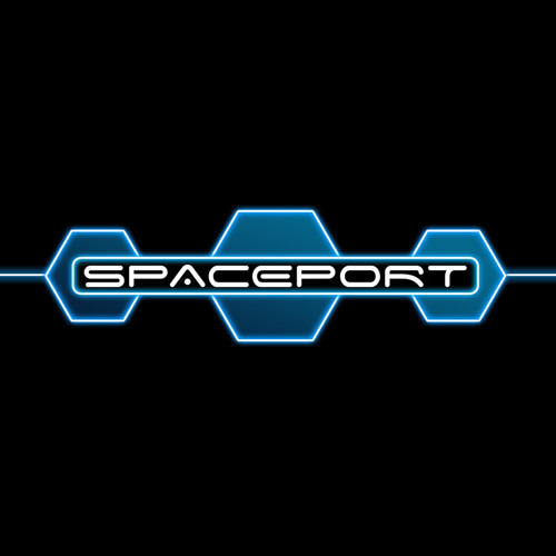 Spaceport - Terminal 2's avatar