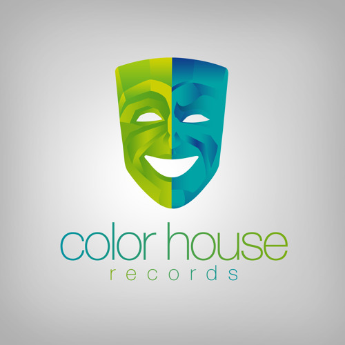 Color House Records's avatar
