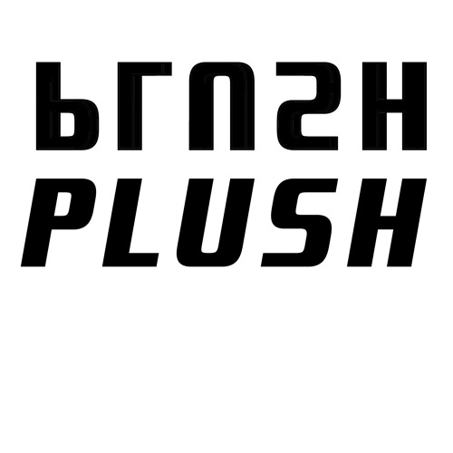 plushrecords's avatar