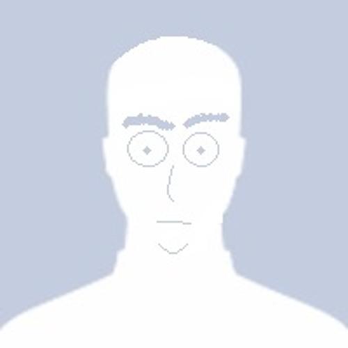 Myle .'s avatar
