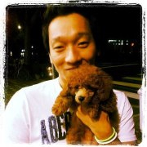 Hsinfu Liu's avatar
