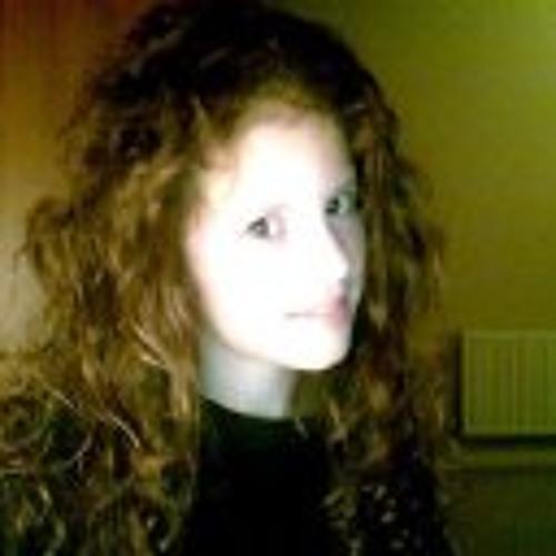 Gabriella Ladó's avatar