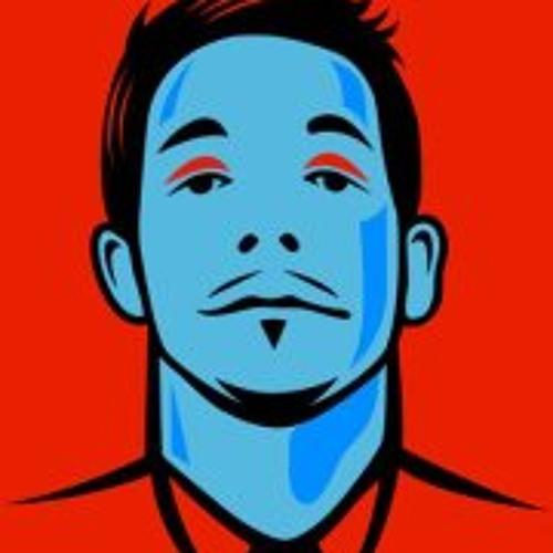Vinz Kenneth's avatar
