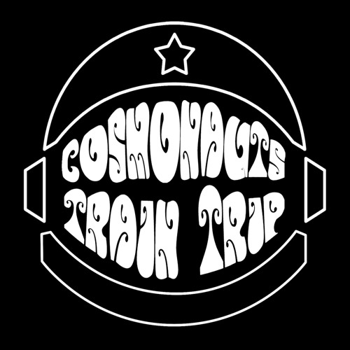 Cosmonauts Train Trip's avatar