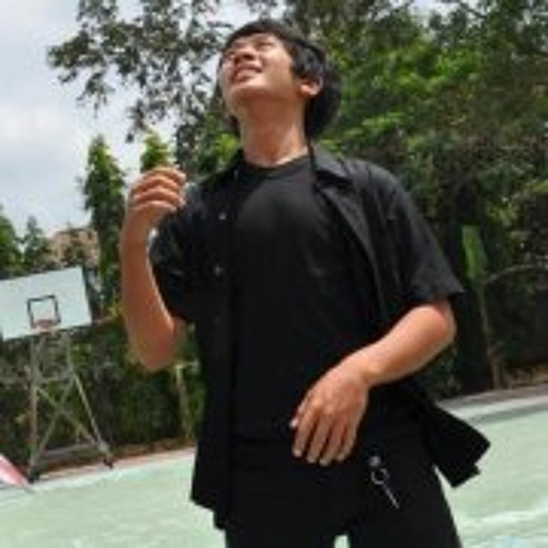 Okta Vp's avatar