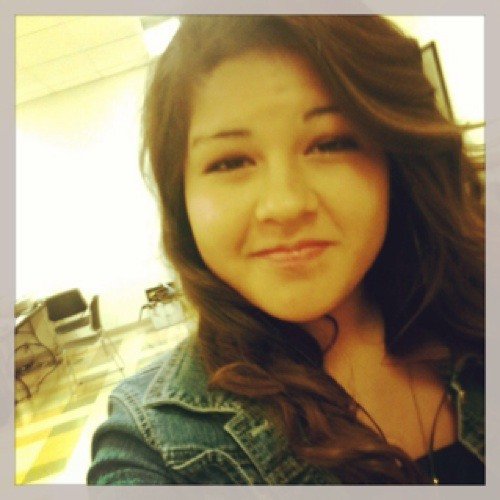 @SarahLovesMNR5's avatar