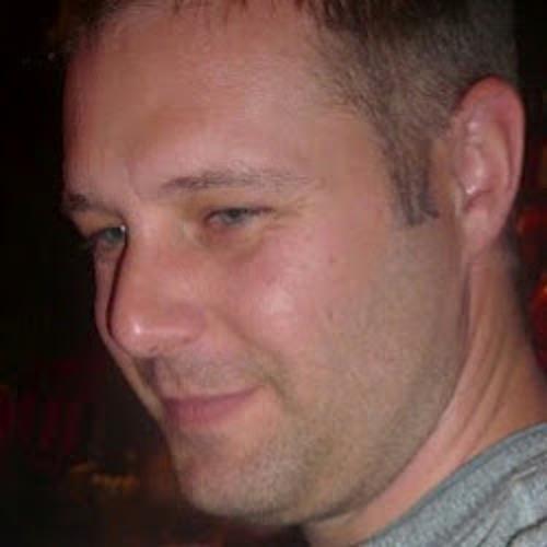 NW-Digger's avatar