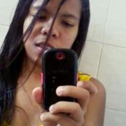 Raiza Alvez's avatar