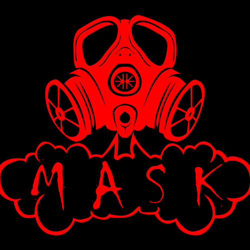 """Dj Mask""'s avatar"