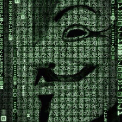 Domino Naitor's avatar