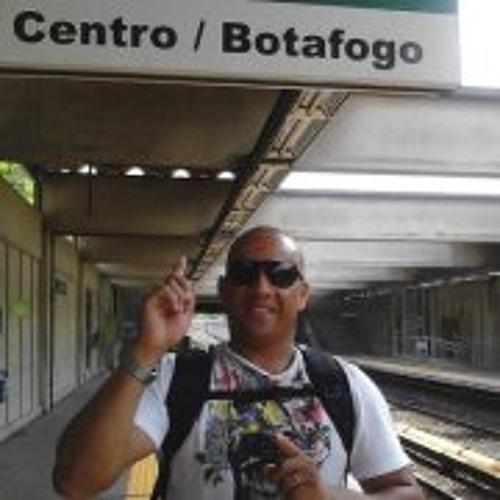 Claudio Luiz Eugenio's avatar