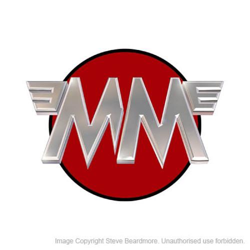 .: ♫=Mr.M =♫:.'s avatar
