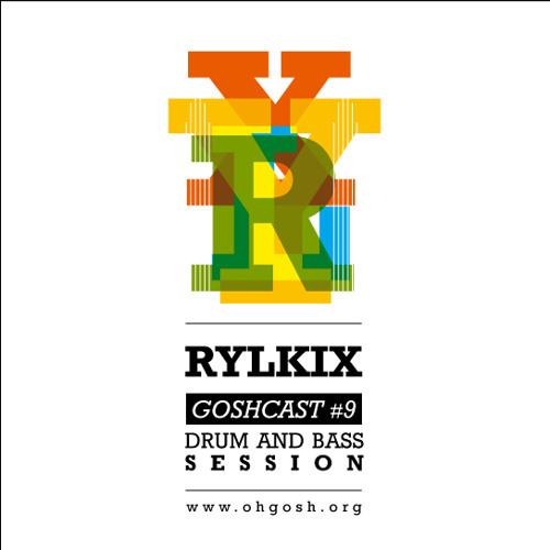RYLKIX's avatar