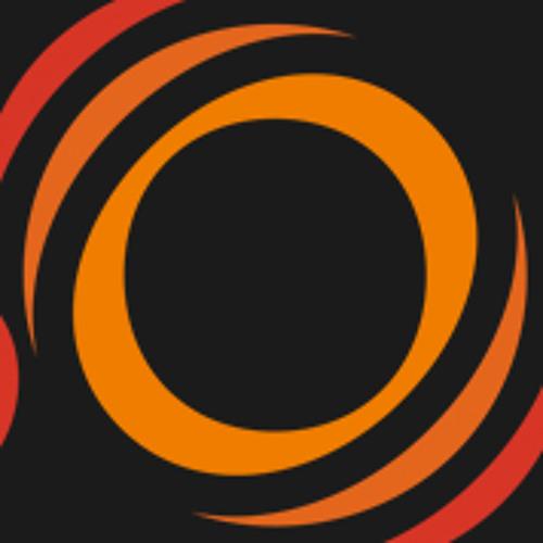 Resound Audio's avatar