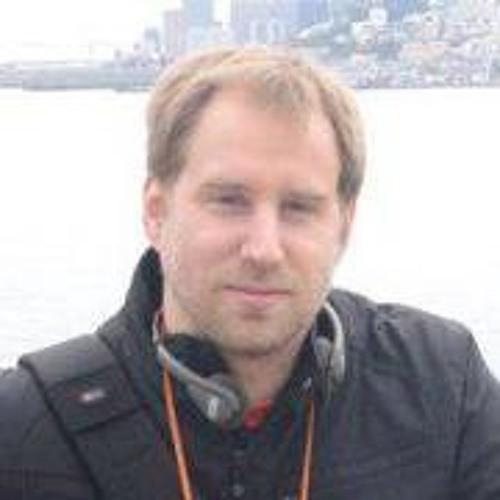Hector Suarez del Arbol's avatar