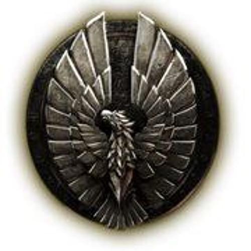 Nikola Sekulov's avatar