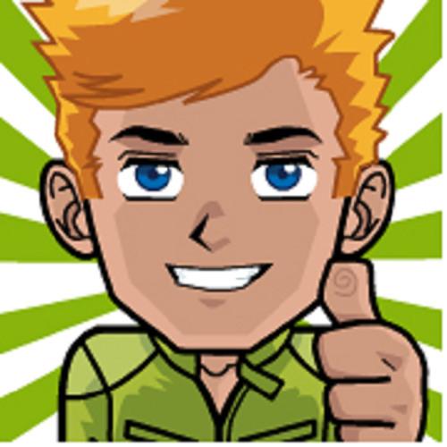 Realtimbow's avatar