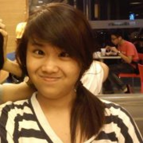 Micah Mae Bongato's avatar