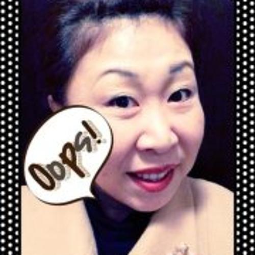 Radley Yukari's avatar