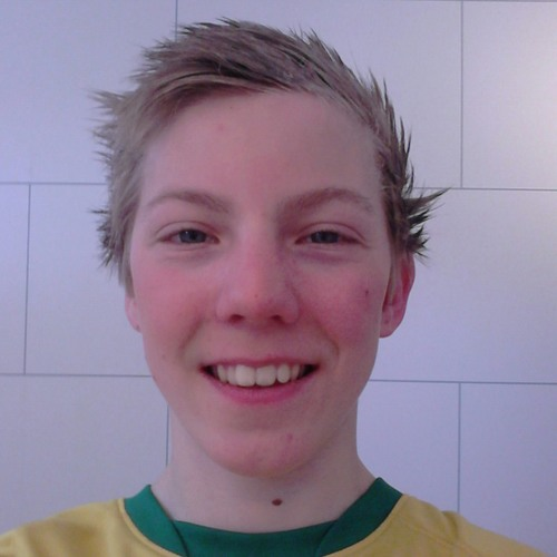 coocj's avatar