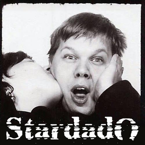 StardadO's avatar