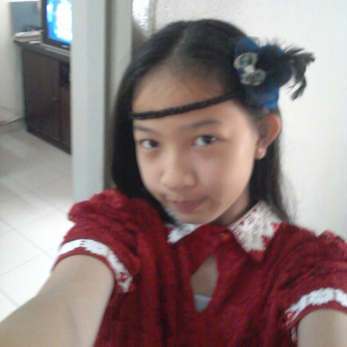 ellane_mok's avatar