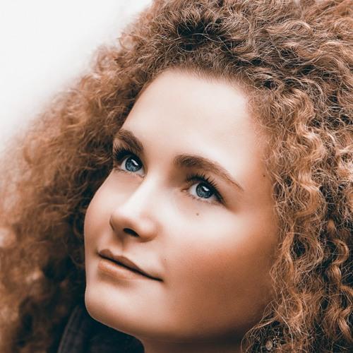 Polayna's avatar