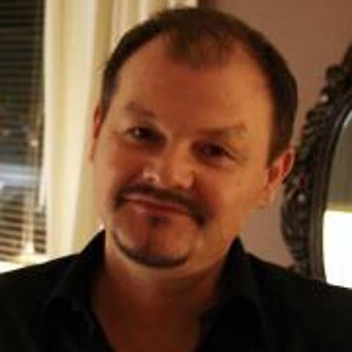 Josef Saxinger's avatar