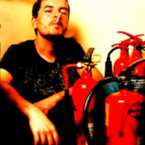Radostin Georgiev 3's avatar