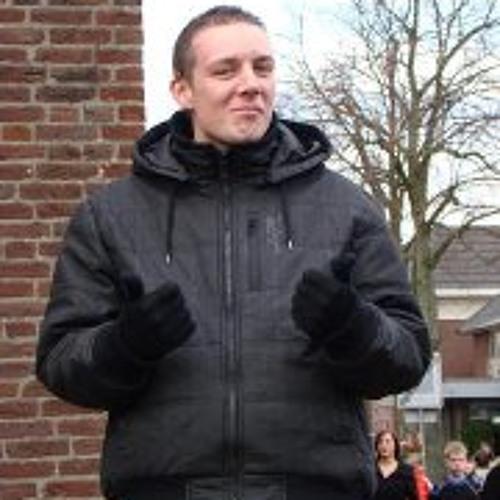 Davejuh84's avatar