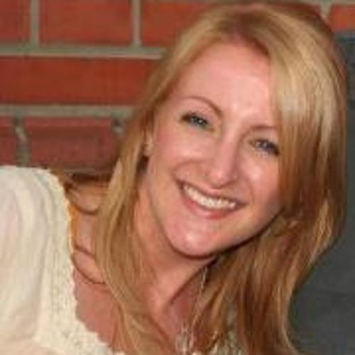 Miriam Wiesmueller's avatar