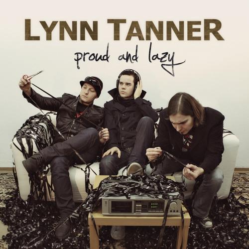 LYNN TANNER's avatar