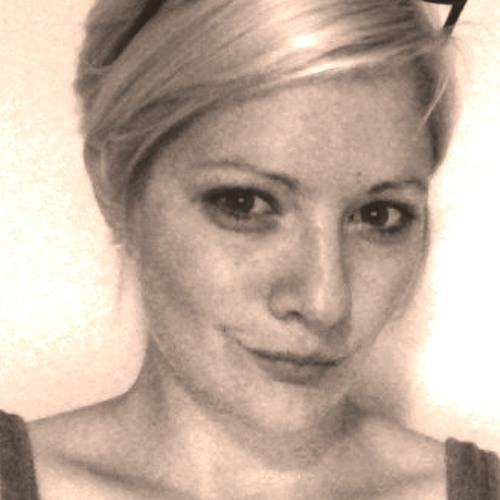 TIKo's avatar