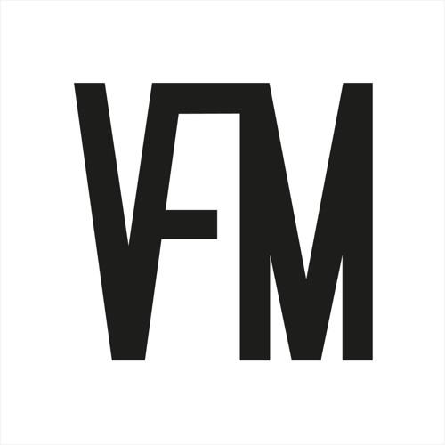 venuesformusic's avatar