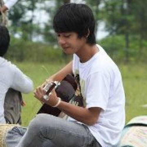 Dian Heru Sukmawan's avatar