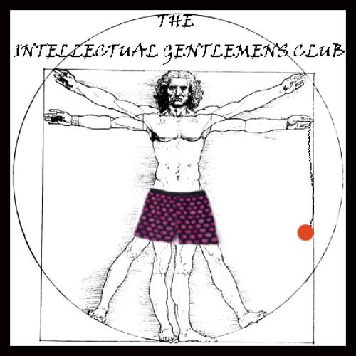 IGC Podcast's avatar