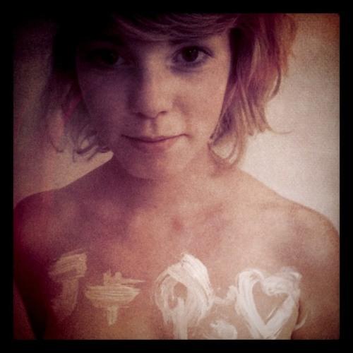 Juliette Palain's avatar