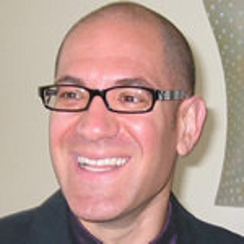 Steve Hoffman 3's avatar