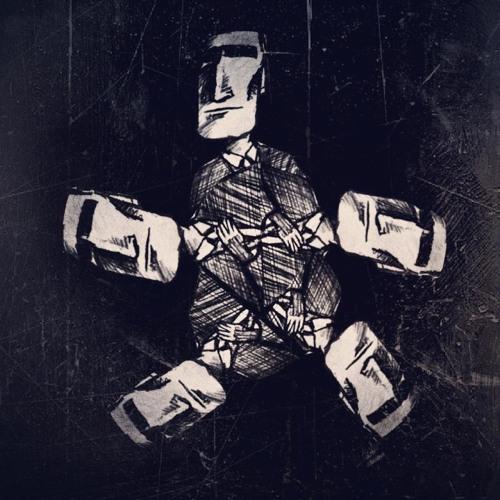 Stone Heads's avatar