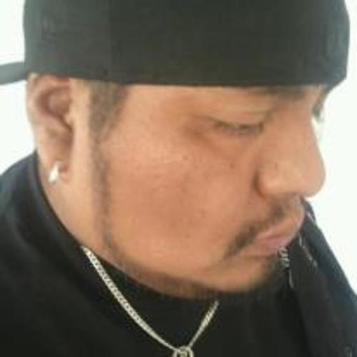N82Jose's avatar