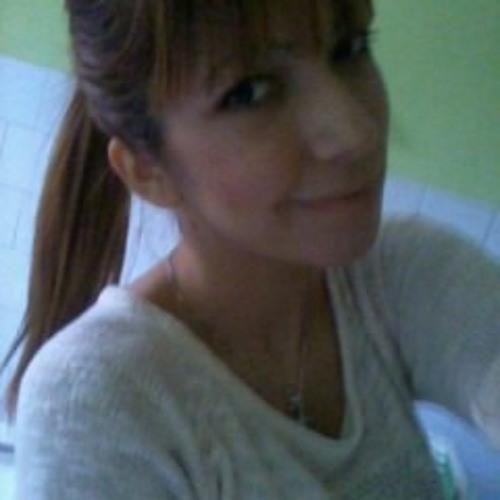 Alexandra Gavrilovic's avatar