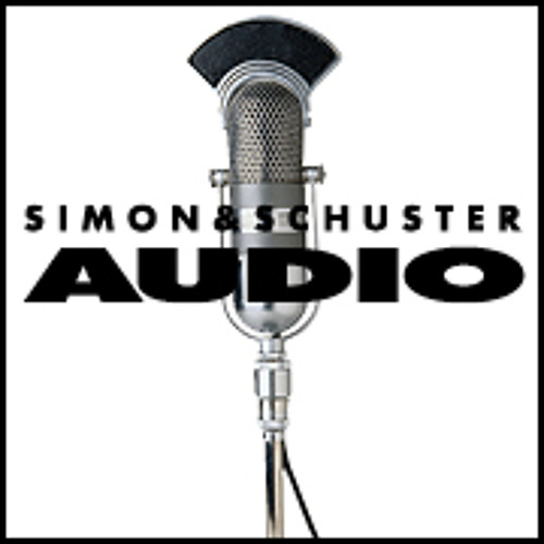Simon & Schuster Audio's avatar